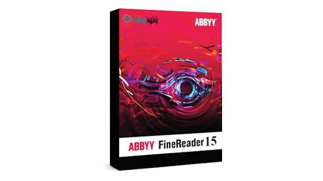 برنامج تحويل ملفات PDF والصور إلى نصوص , حمل برابط مباشر برنامج تحويل ملفات PDF والصور إلى نصوص  , تحميل برنامج تحويل ملفات PDF والصور إلى نصوص  , تنزيل برنامج تحويل ملفات PDF والصور إلى نصوص  , برنامج تحويل ملفات PDF والصور إلى نصوص  للتحميل , حمل برابط تورنت برنامج تحويل ملفات PDF والصور إلى نصوص  2016 , برنامج تحويل ملفات PDF والصور إلى نصوص  2020 , ABBYY FineReader 2020  , تحميل برنامج ABBYY FineReader  , تنزيل برنامج ABBYY FineReader , حمل برابط مباشر ABBYY FineReader 2020  ,  ABBYY FineReader 15 , حمل من أكثر من سيرفر ABBYY FineReader  , كراك برنامج ABBYY FineReader 2020  , تفعيل برنامج ABBYY FineReader