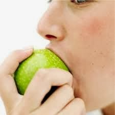 Keep Your Body In Shape By Eating Great Nutrition