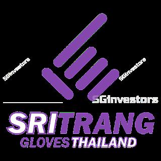 SRI TRANG GLOVES (THAILAND)PCL (STG.SI) @ SG investors.io