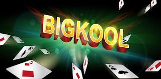 Tai Bigkool