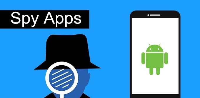 Best Spying App For Android (Read Someone's Text Messages Remotely)