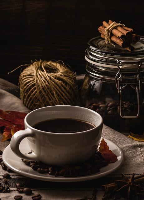 kawa-gotowana-z-przyprawami