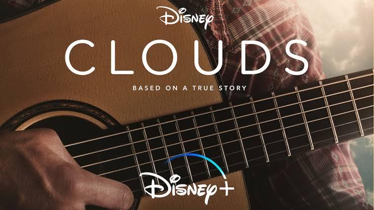 Clouds (2020) WEBRIP Subtitle Indonesia