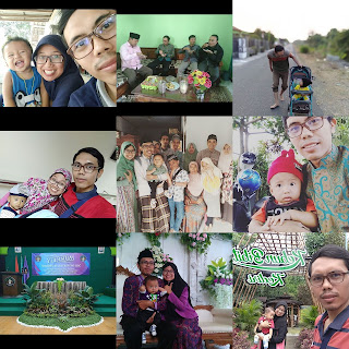 Cara Membuat Best Nine 2019 di instagram