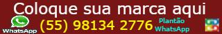 ijavascript:void(0)mg-responsiva