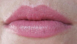 Clinique Chubby Stick Woppin' Watermelon