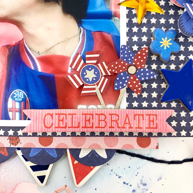 Celebrating_Freedom_Layout_Angela_Jun13_07.jpg
