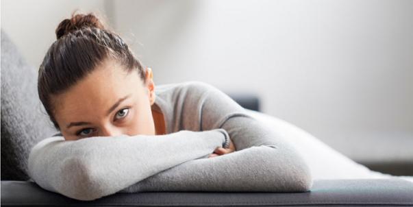Cât ajută gândirea pozitivă când suferim de depresie