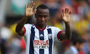 Should-Spurs-make-a-loan-move-for-Berahino?