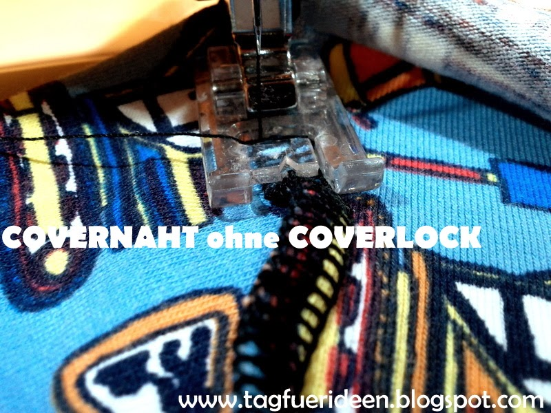 http://www.tagfuerideen.blogspot.co.at/2013/11/covernaht-ohne-coverlock-mini-tutorial.html