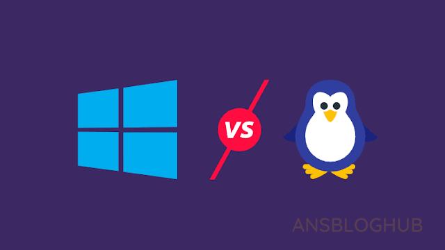 Windows ও Unix অপারেটিং সিস্টেম কি এবং এদের বৈশিষ্ট্য।