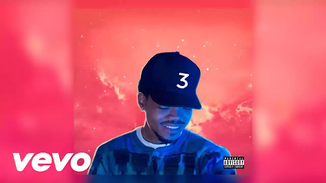 JUKE JAM LYRICS — CHANCE THE RAPPER | NewLyricsMedia.Com