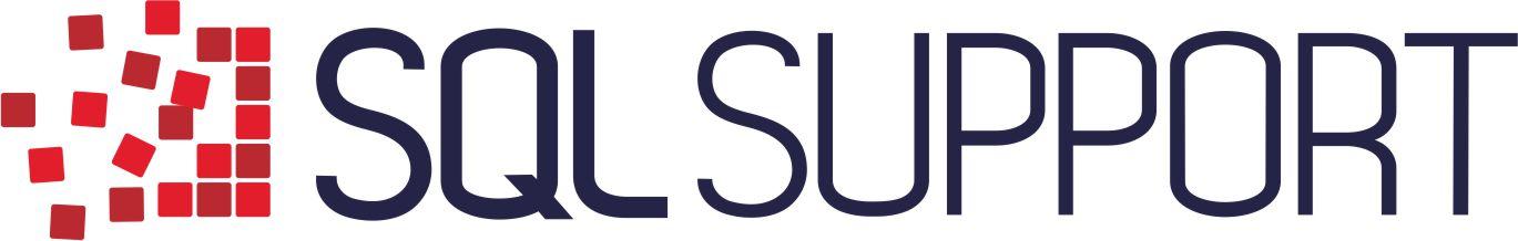 SQL Support