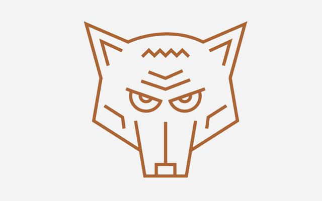 Panduan dan Tutorial Bermain Werewolf Real