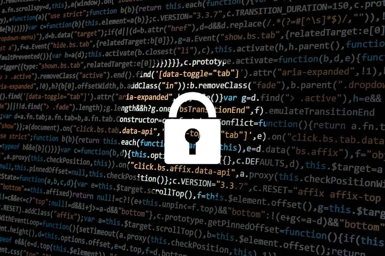 Silicon Valley-based Valtix raises $12.5M for Network Security