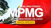 Novo concurso do Ministério Público de Minas Gerais [Nível Médio] virá em 2021!