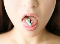子宮内膜症はサプリメントで症状が良くなることはありません。