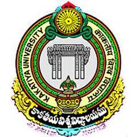 Kakatiya University Admission