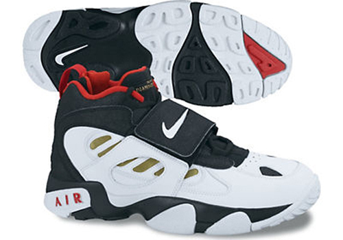 2012 is shaping up to be a good year for sneakers it has been confirmed by  Counter Kicks that the Nike Air Diamond Turf II will release in 2012. cb59a2ae46