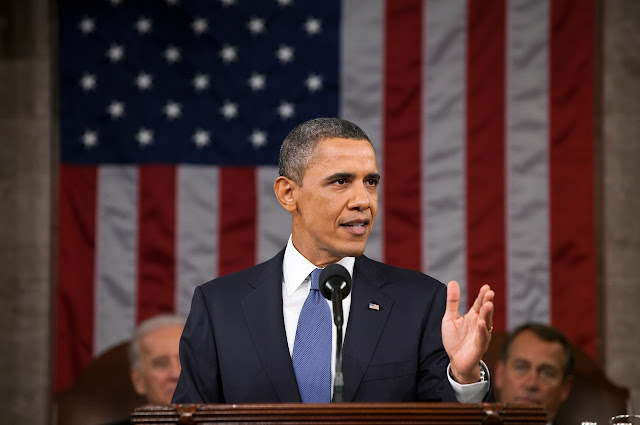 Obama, who believes in Muslims as Indian, keeps them together: Obama.www.techxpertbangla.com