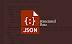 Custom Structured Metadata JSON Blogger Versi Terbaru (Blogger Layout Versi 3)