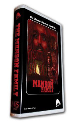 the manson family 2