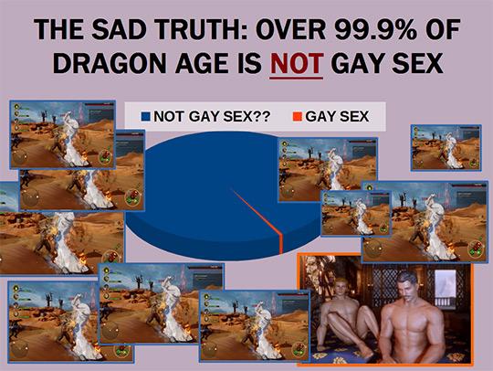 Gay Sex Rpg 113