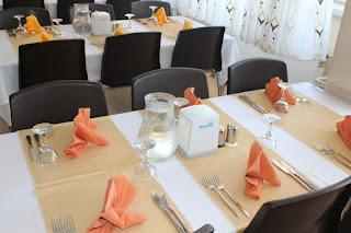 urgup ozdemir baykal egitim merkezi uygulama oteli restorani fiyatlari