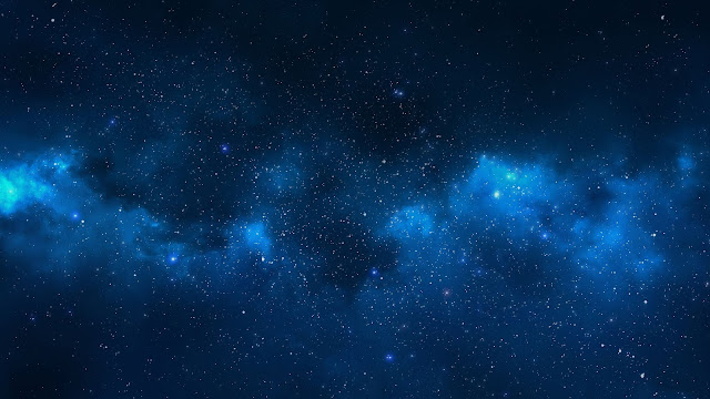 Space-Ultra-HD-Wallpaper-for-Mobile-Phone-and-iPhone