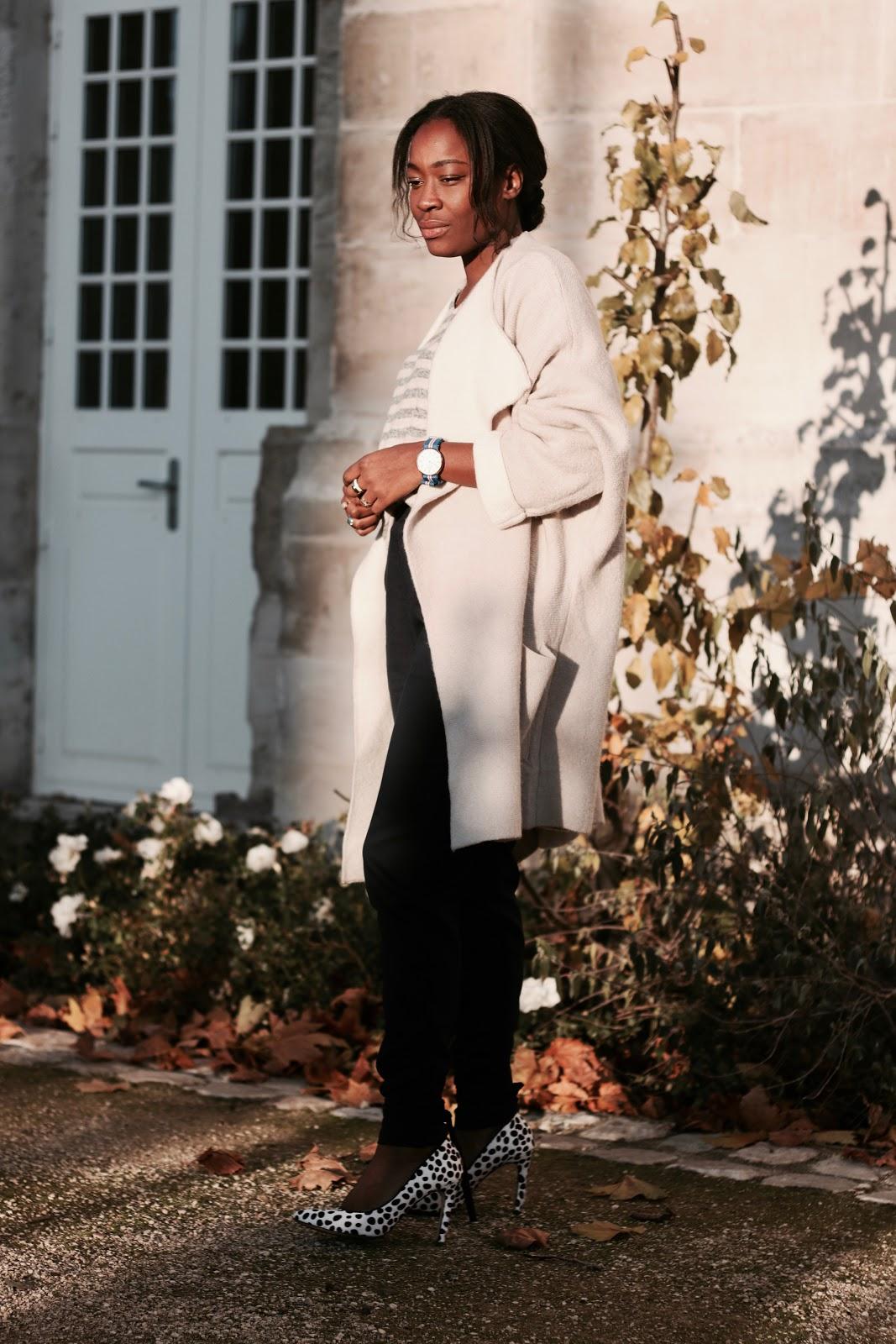 blog-mode-tendance-femme