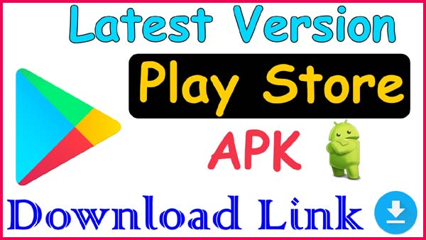 Play-Store-Download &-install-kaise-kare-Latest-Play-Store-APK-Download-Link