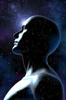 Αποτέλεσμα εικόνας για ανθρωποσ και το συμπαν