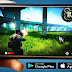 [2020] Best Games on Android - Best Games for Android