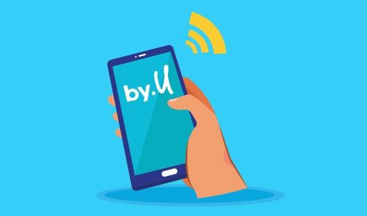 Penasaran Berapa Lama Masa Aktif Kartu by.U Telkomsel? Ini Dia Jawabannya