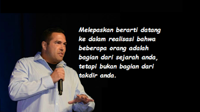 """""""Quotes tentang Move On"""""""