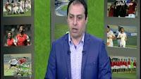 برنامج صدي الرياضة حلقة 9-12-2016مع عمرو عبد الحق