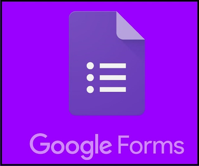 Google Forms Guide for Beginners