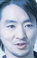 Gouda Hiroaki