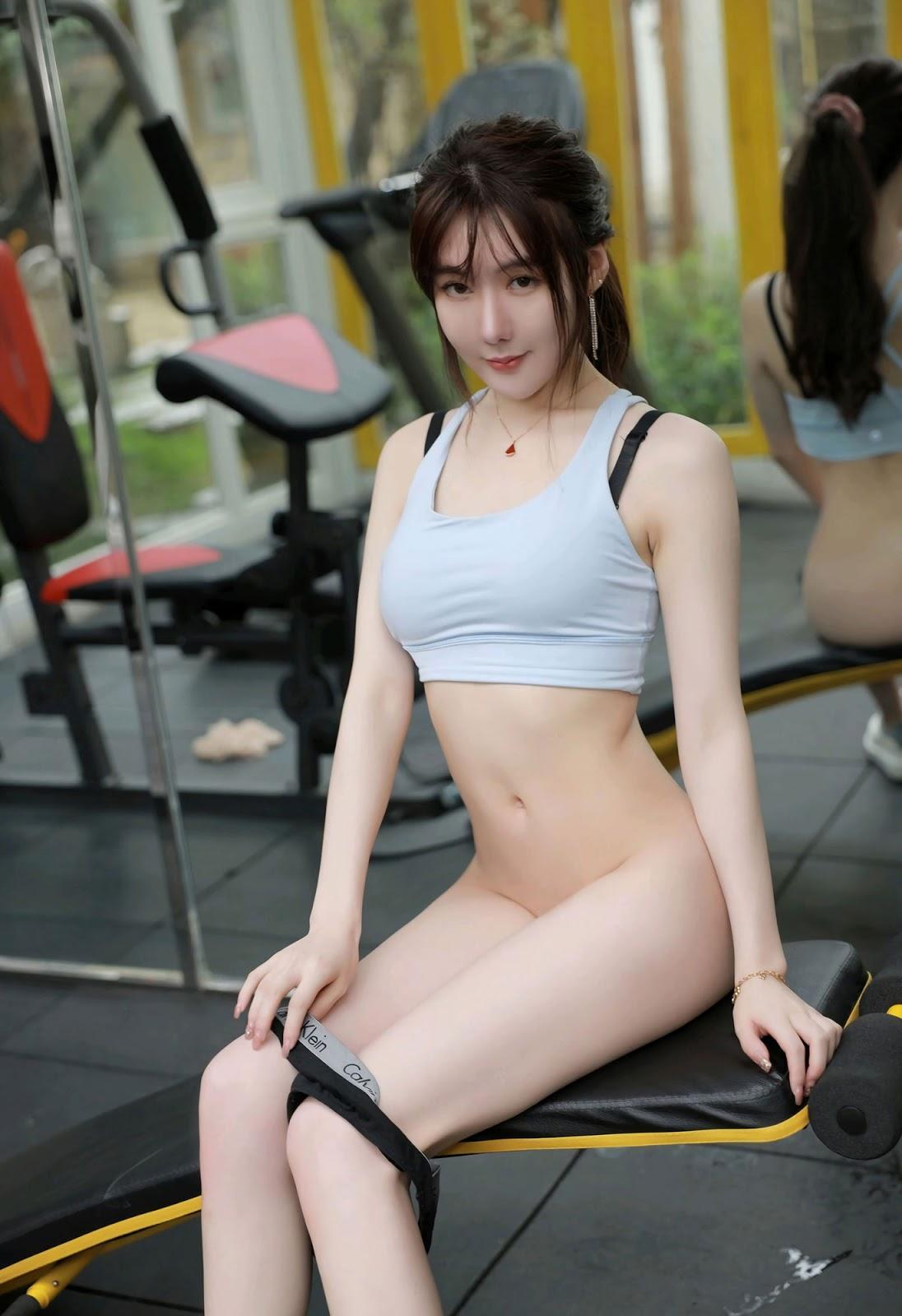 薛琪琪sandy 15