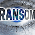 Canaidan corporate giant is Hit by a new Dangerous ransomware group | Latest News