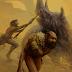 El falso mito de la vida violenta de los neandertales