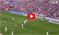 مشاهدة مبارة ريال مدريد واتليتك بيلباو بالدوري بث مباشر يلا شوت