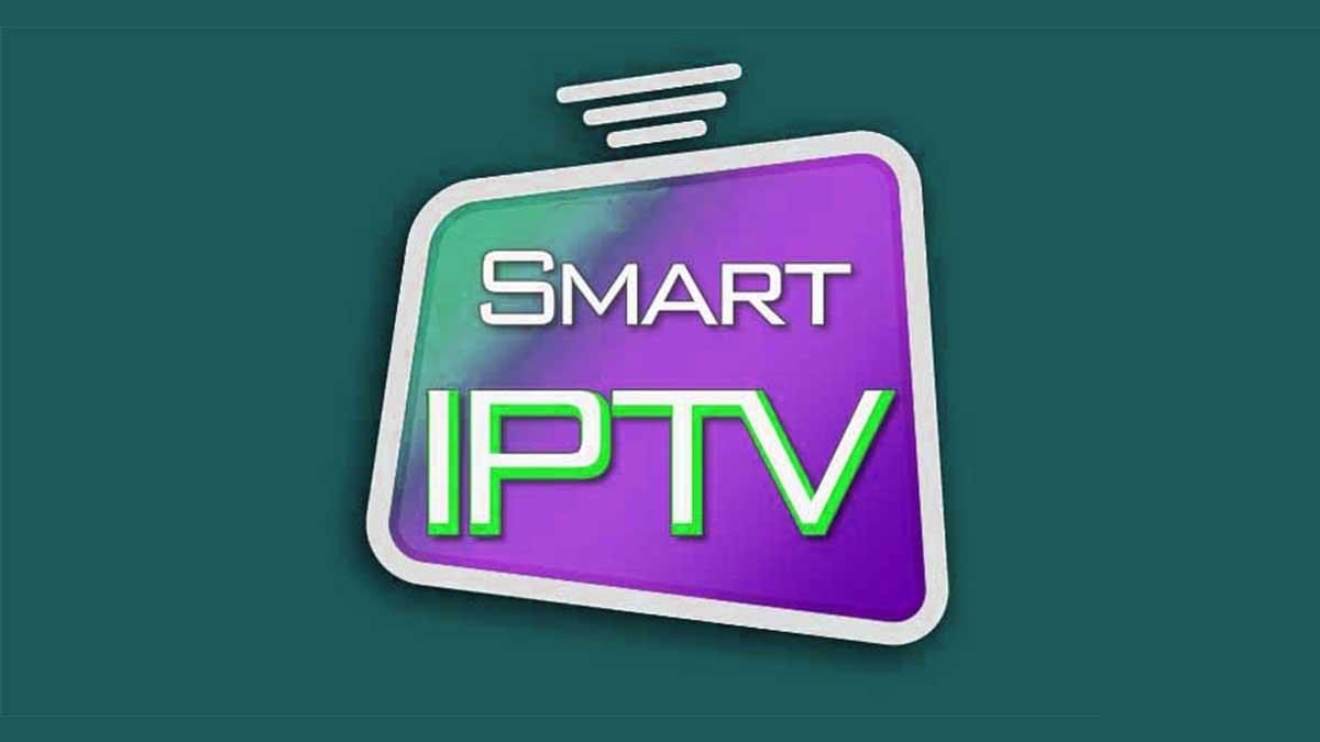افضل تطبيق IPTV لمشاهدة Bein Sports و BeoutQ مجانا