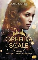 https://www.randomhouse.de/Buch/Ophelia-Scale-Die-Welt-wird-brennen/Lena-Kiefer/cbj-Jugendbuecher/e532913.rhd