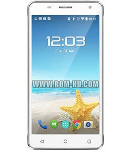 Firmware Advan S55 Star Note Tested (Pac File)