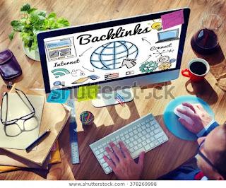 Cara Mendapatkan 50.000 backlink Blog Gratis Terbaru