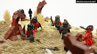 LEGO-Middle-Eastern-fantasy-06.jpg