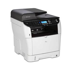 Ricoh Aficio Sp 3510sf Printer Drivers Download