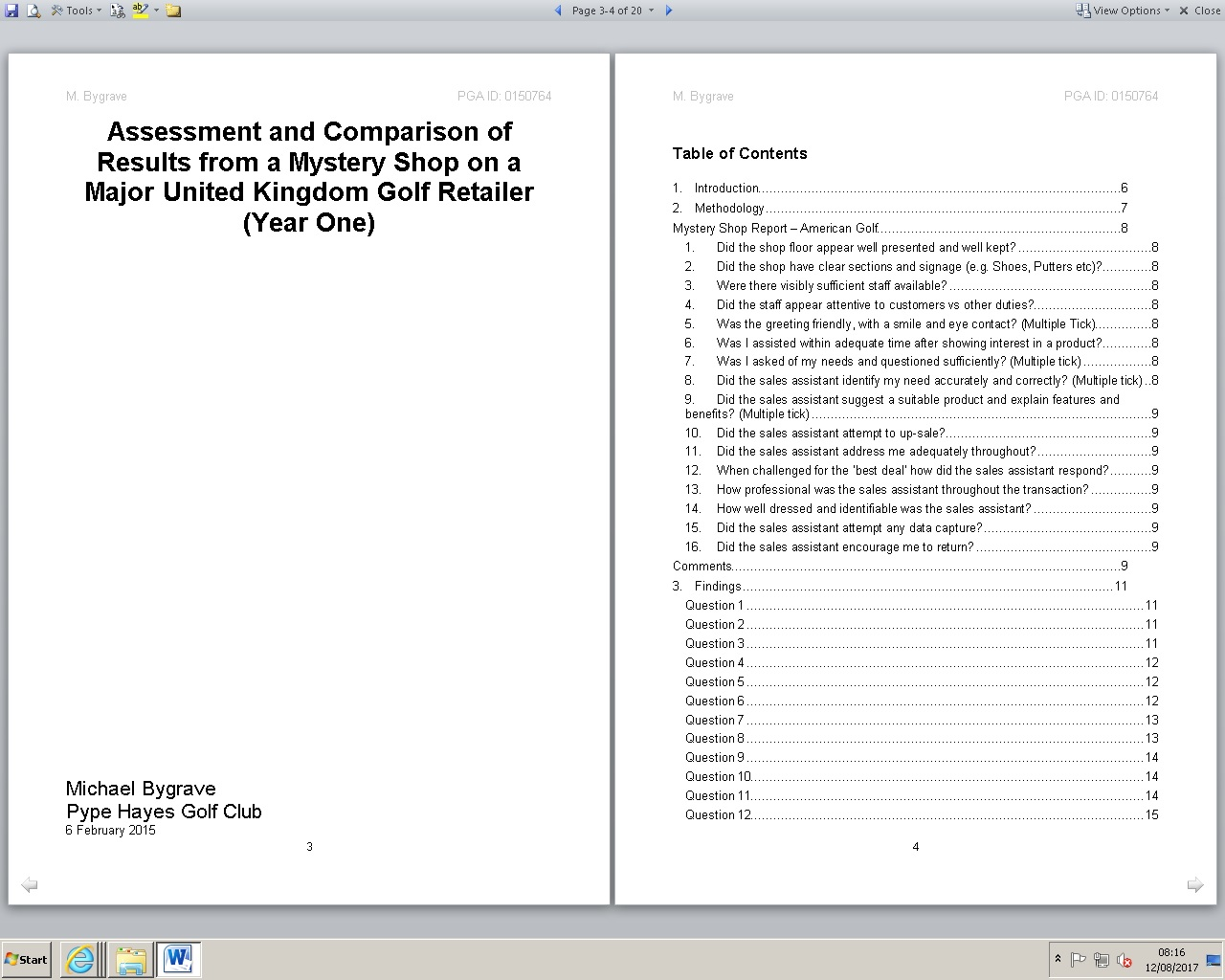 Common App Supplement Essay Length Words