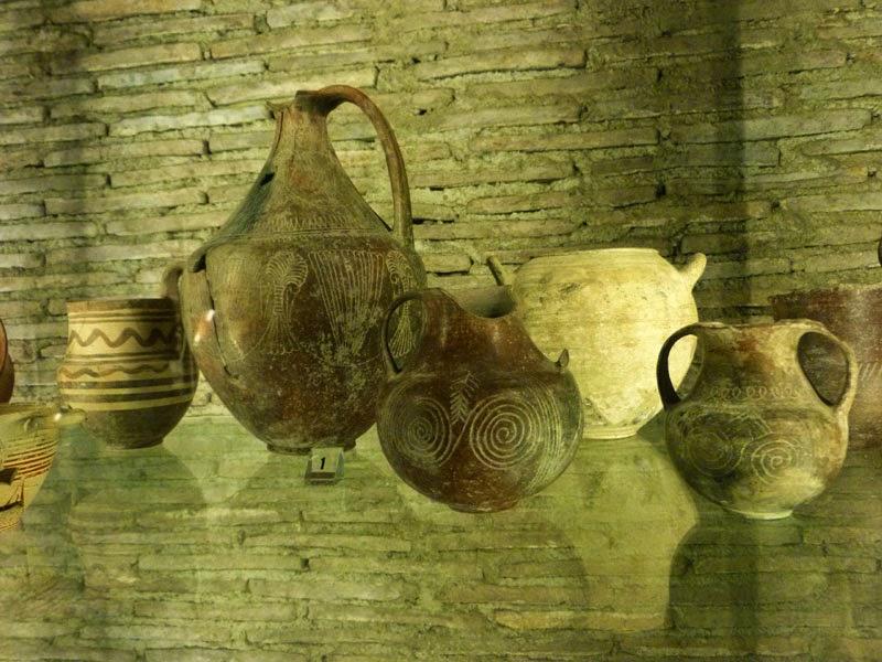 P1010884light - A Necrópole Etrusca de Cerveteri